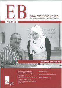 EB_Zeitschrift_04_2015