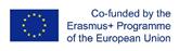 EDREF Logo