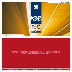 Festschrift KBE