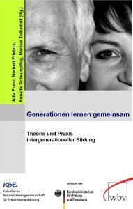EB Buch 28