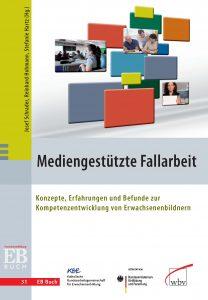 EB Buch 31
