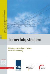 EB Buch 36